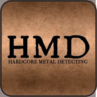 "Metal Detecting Talk ""Spring Hunt"""