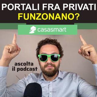 Siti internet per compravendite fra privati, FUNZIONANO DAVVERO?