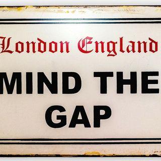 2021-28 -Educazione Finanziaria Mind The Gap