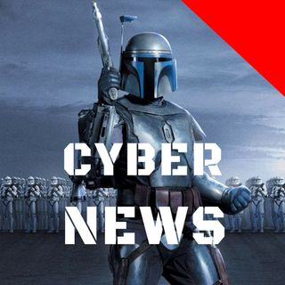 Cybernews [12/07/2019]: Bitcoin, Apple, Android e Spy software.