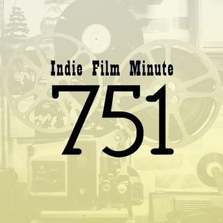 Indie Film Pick #751: Rebecca