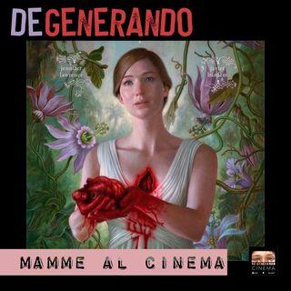 Mamme al Cinema: viaggio tra generi e genitrici