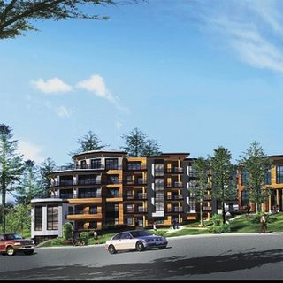"View ""Royce"", Homes-Condos in White Rock"
