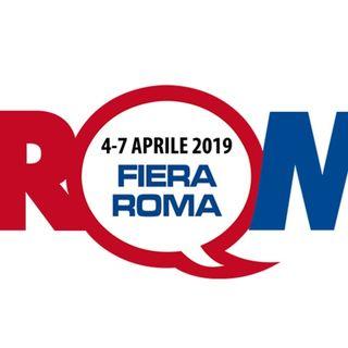222 - Se prima al Gran Galà del Doppiaggio 2019 - 06.03.2019