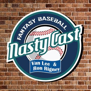 Ep 252 | Starting Pitchers