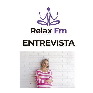 Entrevista a Jana Fernández (Experta en Psiconeuroinmunología y bioquímica cerebral)
