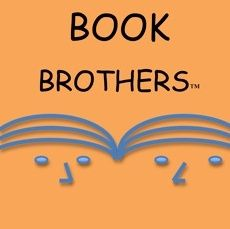 Book Brothers Episode 2