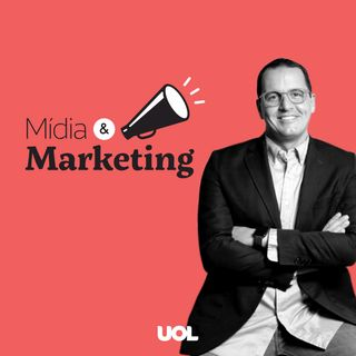 #48 Eduardo Campanella, VP da Unilever: Palavra-chave, hoje, é empatia