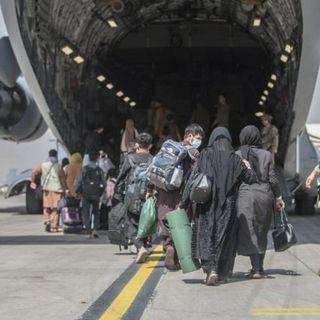 Afghanistan: evacuati tutti gli italiani. Sale il bilancio di vittime e feriti