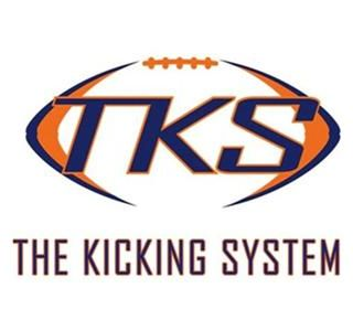 Kicking System Insider - Power of Positive Thinking