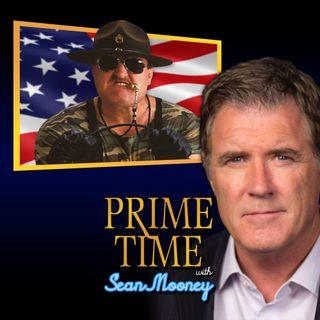 Sgt. Slaughter: PRIME TIME VAULT