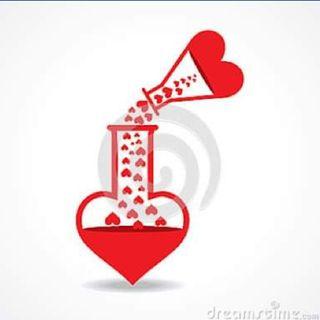 Quimica Orgânica: A química do amor - Marina Granato