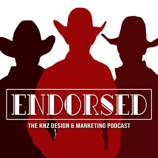 Minisode: Tools to Approaching Sponsors