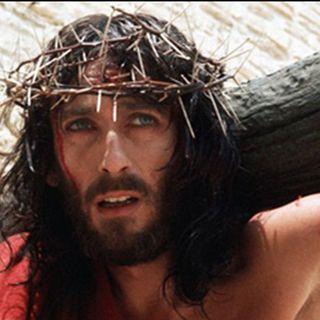2. La Buena Noticia De Jesús