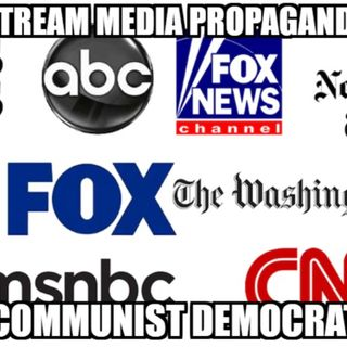 VIDEO YOU PROPAGANDIST JUST DONT RESONATE WITH THE AMERICAN PEOPLE ANYMORE Rick Grenell Demolishes White House Press Corps