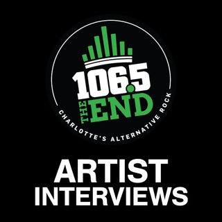 House of Soccer in CLT | 106.5 The End