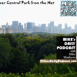 MIKEs-DAILY-PODCAST-1691-Size