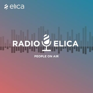 Radio Elica - People On Air
