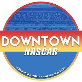 Downtown NASCAR Podcast