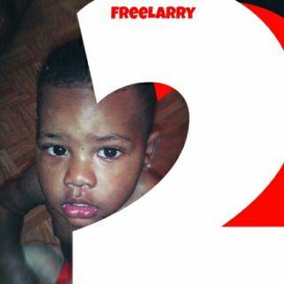 New** Terry Crews (Freestyle) FL(2)