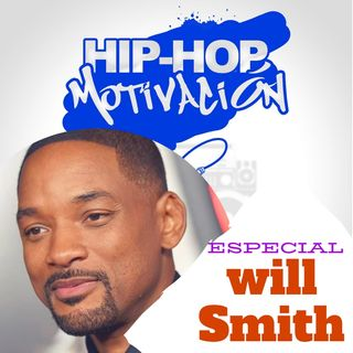 ESPECIAL WILL SMITH 2