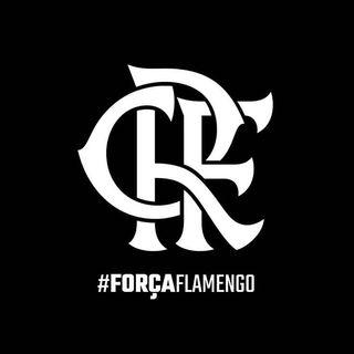 E59: The Time We Sent Flamengo A Hug