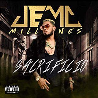 Jemc Millones` El Deo`