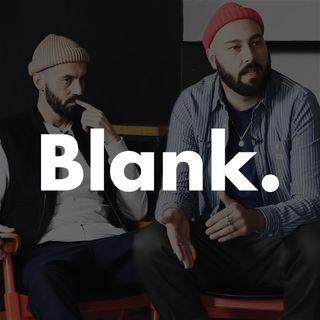 Intervista Ackeejuice Rockers - Blank. Ispire.