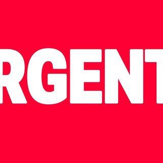 565: URGENTE: Reportan el primer caso de #Coronavirus en #EstadosUnidos