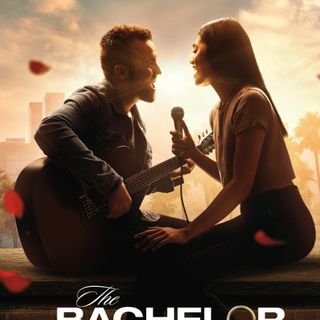 Bachelor Listen to Your Heart - 2nd Chance to Win $2K on Fanduel