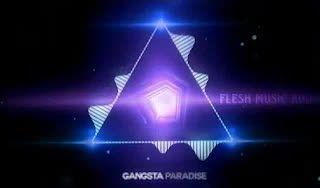 Gangsta Paradise - Arnon