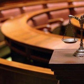 Anno giudiziario 2021: Curzio chiede una riforma urgente della giustizia