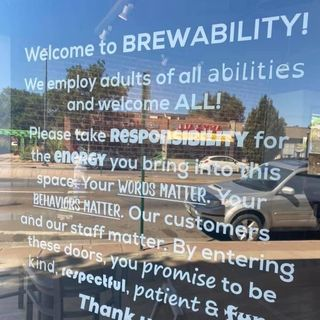 CO. Brewery Employs People with Special Needs…Receives Death Threats.