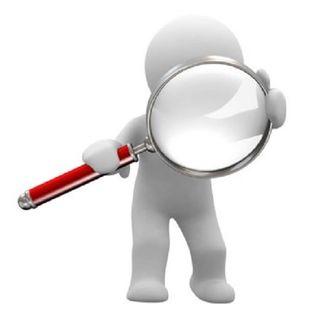Trasparenza amministrativa  e accesso civico