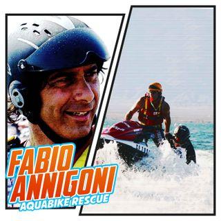 Fabio Annigoni