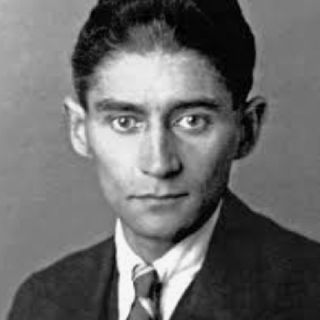 """""""O Processo"""" de Franz Kafka"""