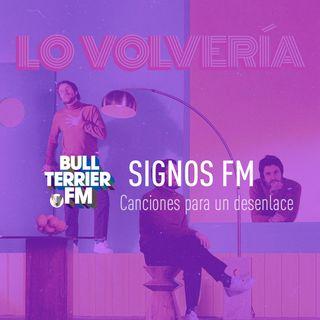 SignosFM #884 Canciones para un desenlace