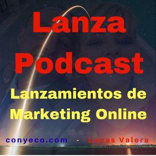 Lucas Valera - conyeco.com