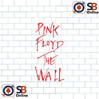 Breaking The Wall! Prima Puntata