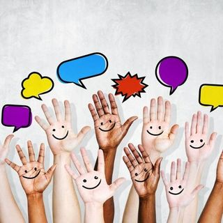 Nos compromete: La participación ciudadana en Getafe