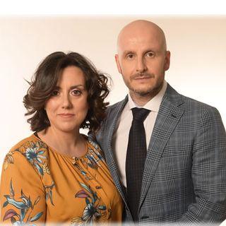 009 - Testimonianza KOSTANTIN ZAVINOVSKI