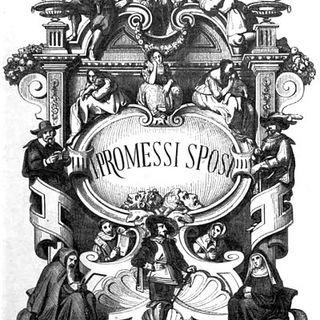 Promessi sposi,riassunto ed analisi del capitolo 10