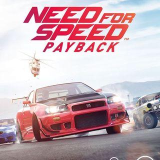 ¡El anuncio del nuevo Need for Speed es inminente! La cuenta atrás ha comenzado Electronic Arts nos emplaza al 14 de agosto para descubrir