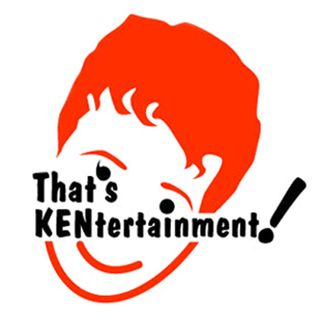 The Kentertainment Report 2-13-19 feat. NETWORK, TRUE WEST, TO KILL A MOCKINGBIRD