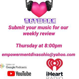 Episode 14 Continuance - Empowerment Divas Network
