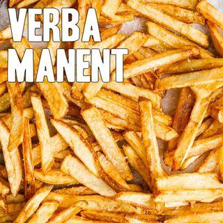 Würstel, patatine e libertà: la storia della parola FRANCHI
