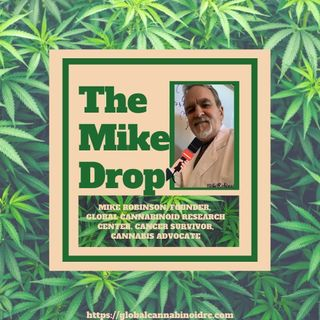 The Mike Drop