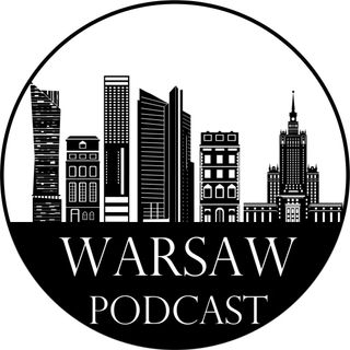Warsaw-Brussels relations with Marek Matraszek and Piotr Bonislawski