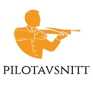 Skandinavisk Frihet - Pilotavsnitt