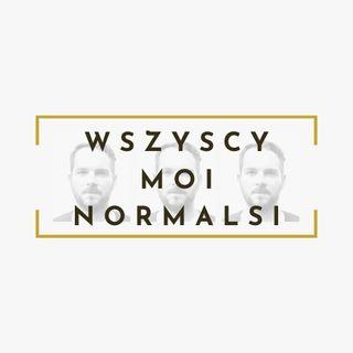 Roman - CEO w branży e-commerce, majsterkowicz i pasjonat motoryzacji